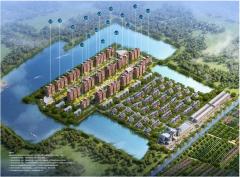 碧桂园️忆西湖