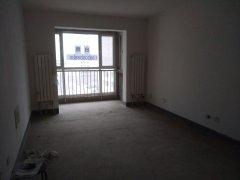 (东蒲洼(新城))蒲瑞馨园2室2厅1卫107m²毛坯房