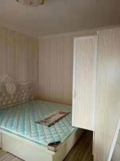 (徐官屯(城区))运泽花园2室1厅1卫85m²精装修