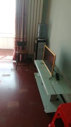 (徐官屯(城区))运泽花园2室1厅1卫85m²中档装修