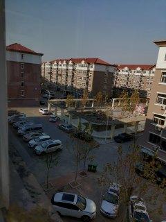 (杨村(老城))福苑小区2室2厅1卫111m²中档装修