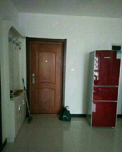 (东蒲洼(新城))蒲瑞祥园2室2厅1卫86m²精装修