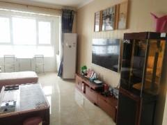 2室2厅1卫108m²精装修