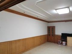 (杨村(老城))栖仙公寓中区3室2厅2卫134m²中档装修