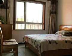 (杨村(老城))外贸宿舍3室1厅1卫86m²中档装修