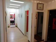 (东蒲洼(新城))翠亨北里2室2厅1卫97m²精装修