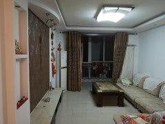 (下朱庄(南湖))静湖花园东区2室2厅1卫