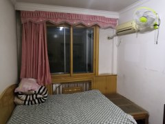 (徐官屯(城区))新丽公寓2室2厅1卫92m²中档装修