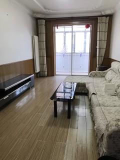 (杨村(老城))和平里2室2厅1卫86m²中档装修