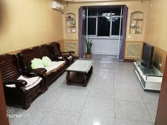 (杨村(老城))广厦西里3室2厅1卫116m²中档装修
