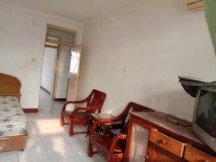 (杨村(老城))广厦中里2室1厅1卫68m²中档装修