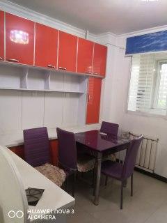 (杨村)新湾花园2室1厅1卫87m²精装修