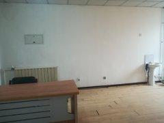 (杨村)香江广场1室6厅6卫43m²中档装修