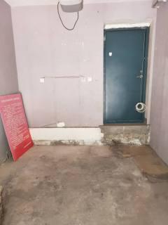 (东蒲洼)翠亨北里1室6厅6卫20m²毛坯房
