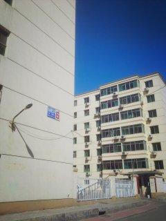(徐官屯(城区))新丽公寓3室2厅1卫110m²精装修
