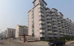 颐安花园西区2室2厅1卫89m²精装修