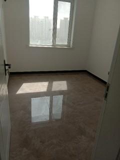 (南湖)碧溪卓园3室2厅1卫93m²精装修