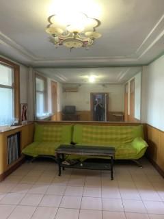 (杨村)春梅巷2室1厅1卫65m²中档装修