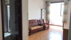 (杨村)和平里2室1厅1卫78m²精装修
