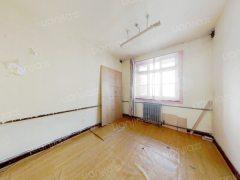 (杨村)文华巷3室2厅1卫101m²简单装修
