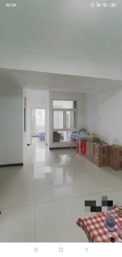 (杨村)广厦南里3室2厅1卫94.8m²精装修