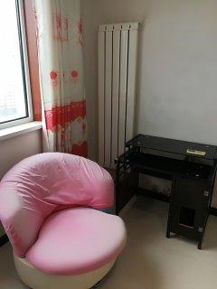 (东蒲洼)蒲瑞祥园2室1厅1卫80m²中档装修
