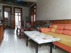 (杨村)春蕾巷3室1厅1卫93m²简单装修
