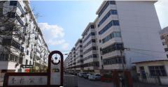 (杨村)杏林公寓1室2厅1卫126m²中档装修