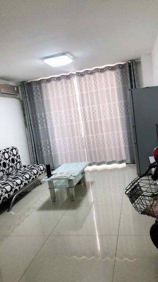 (徐官屯)惠昊公寓2室2厅1卫42m²精装修