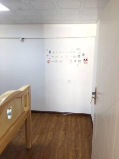 (徐官屯)惠昊公寓2室2厅1卫40m²精装修