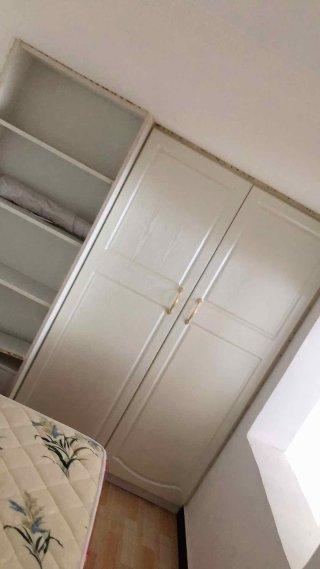 (徐官屯)惠昊公寓3室1厅1卫42m²精装修