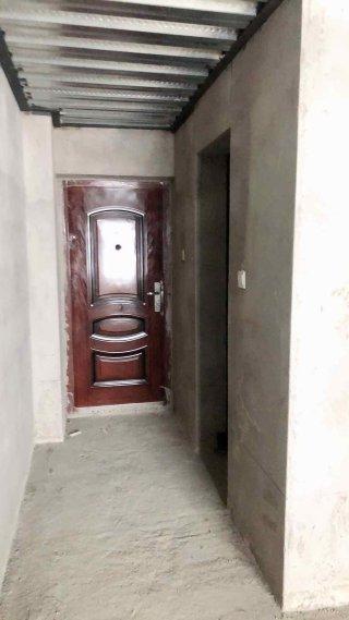 (徐官屯)惠昊公寓1室1厅1卫42m²毛坯房