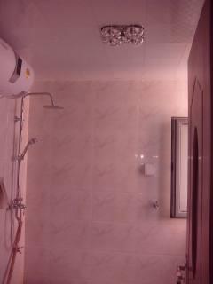 武清畔水庭苑2室1厅1卫99m²精装修个人直租