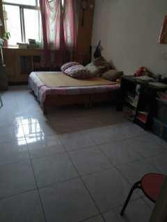 (杨村)广厦南里3室2厅1卫103m²中档装修