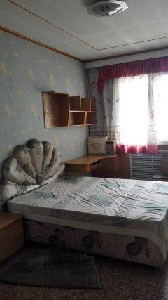(杨村)栖仙公寓东区2室2厅1卫带储藏室