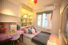 (曹子里) 碧桂园莫奈的湖2室2厅1卫87m²精装修