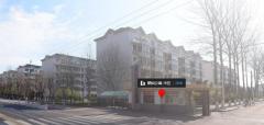 (杨村)栖仙公寓中区3楼98m²明厅