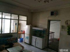 (杨村)广厦西里2室2厅1卫80m²简单装修
