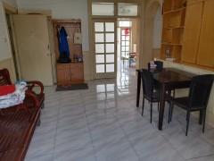 (杨村)商业公寓3室2厅1卫123m²中档装修