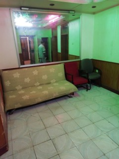 (杨村)栖仙公寓东区3室1厅1卫90m²中档装修
