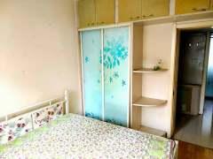 (东蒲洼)亨通花园3室1厅1卫30m²