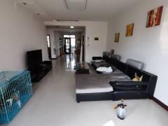 颐安西区精装两居室,南北通透,地理位置优越,看房方便.