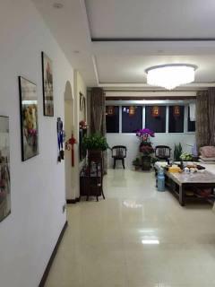 (武清)荔城玉锦园3室2厅2卫119.92m²精装修