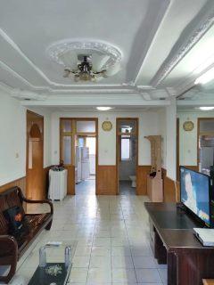 (杨村)春蕾巷2室1厅1卫
