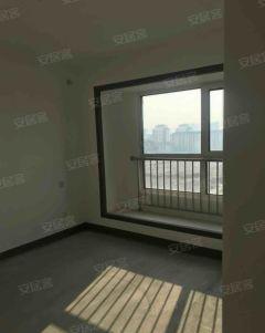 3室2厅1卫110m²毛坯房