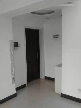 (杨村)中信广场国际公寓1室1厅1卫70m²精装修