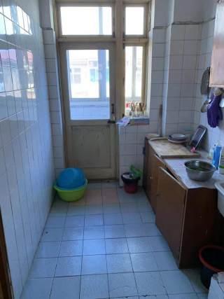 (杨村)春蕾巷3室2厅1卫91.18m²
