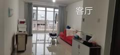 (河西务)国际城郁金花苑2室2厅1卫88m²