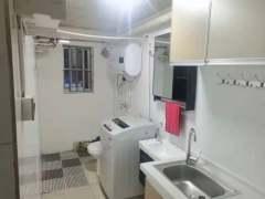 (东蒲洼)亨通花园1室1厅1卫40m²