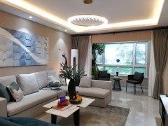 (杨村)新湾花园3室1厅1卫188万119.06m²精装修出售
